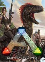Only the best ARK: Survival Evolved game servers offer a unique gaming experience!
