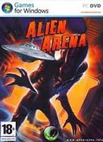 Alien Arena Server Test & Price Comparison!