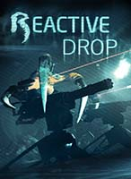 Only the best Alien Swarm: Reactive Drop game servers offer a unique gaming experience!