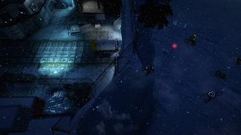 Alien Swarm: Reactive Drop server rental