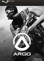 Project Argo Game Server Hosting