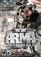 Arma 2: Operation Arrowhead Server Test & Price Comparison!