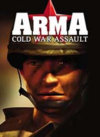 ARMA: Cold War Assault Server Test & Price Comparison!