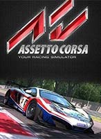 Best Assetto Corsa Game Server Hosting in the World!