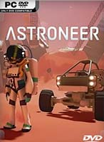 Only the best Astroneer game servers offer a unique gaming experience!