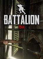 Only the best Battalion 1944 game servers offer a unique gaming experience!