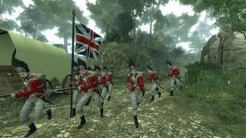 Battlegrounds 3: Source server rental