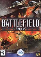 Best Battlefield 1942 Game Server Hosting in the World!