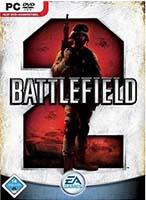 Best Battlefield 2 Game Server Hosting in the World!