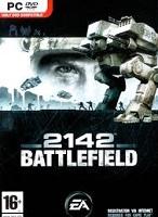 Battlefield 2142 Server Test & Price Comparison!