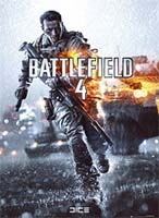 Only the best Battlefield 4 game servers offer a unique gaming experience!