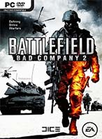 Only the best Battlefield Bad Company 2 game servers offer a unique gaming experience!