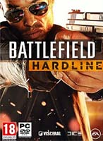 Only the best Battlefield Hardline game servers offer a unique gaming experience!