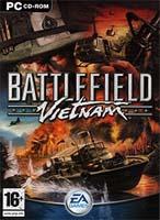 Best Battlefield Vietnam Game Server Hosting in the World!