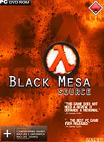 Black Mesa Server Test & Price Comparison!