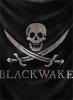 Only the best Blackwake game servers offer a unique gaming experience!