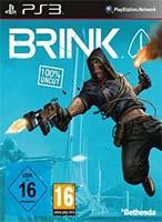 Best Brink Game Server Hosting in the World!