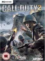 Call Of Duty 2 Servers : Buy COD2 Server Hosting (rental)!