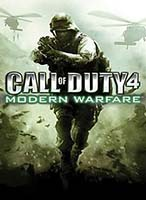 CALL OF DUTY 4 GAME SERVER HOSTING TEST & PRICE COMPARISON!