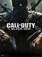 Call of Duty: Black Ops Server Hosting Test & Comparison!