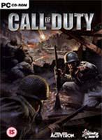 Call Of Duty Servers : Buy COD Server Hosting (rental)!