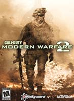 Call of Duty Modern Warfare 2 Server Test & Price Comparison!