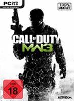 Call of Duty: Modern Warfare 3 Server Hosting!