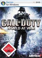CALL OF DUTY WORLD AT WAR GAME SERVER HOSTING TEST & PRICE COMPARISON!