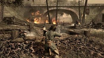 Call of Duty World at War hosting server