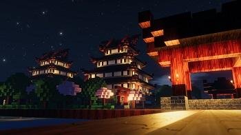 Colony Survival rent server