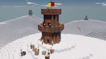 Colony Survival hosting server