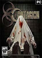 CONTAGION GAME SERVER HOSTING TEST & PRICE COMPARISON!