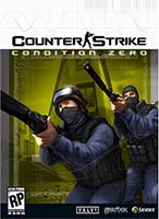 Only the best Counter Strike Condition Zero game servers offer a unique gaming experience!