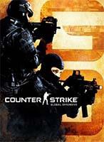 COUNTER STRIKE GO GAME SERVER HOSTING TEST & PRICE COMPARISON!