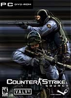 Only the best Counter Strike Source game servers offer a unique gaming experience!