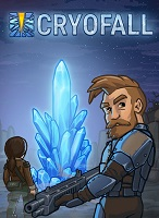 You've Found The Best CryoFall Game Server Hosting in the World!