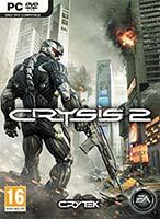 Crysis 2 Server Test & Price Comparison!