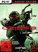 Crysis 3  Server Test & Price Comparison!