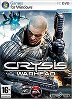 Only the best Crysis Wars game servers offer a unique gaming experience!