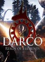 DARCO REIGN OF ELEMENTS GAME SERVER HOSTING TEST & PRICE COMPARISON!