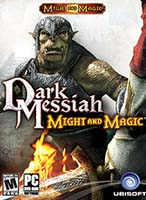 DARK MESSIAH MIGHT AND MAGIC GAME SERVER HOSTING TEST & PRICE COMPARISON!