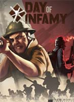 DAY OF INFAMY GAME SERVER HOSTING TEST & PRICE COMPARISON!