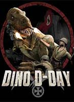 Only the best Dino D-Day game servers offer a unique gaming experience!