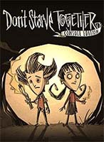 Don't Starve Together Server Test & Price Comparison!