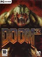 The Best Doom 3 Game Server Hosting in the World