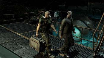 Doom 3 server hosting