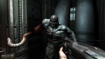 Doom 3 server rental