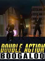 Double Action Boogaloo Server Test & Price Comparison!