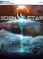 Only the best Eden Star game servers offer a unique gaming experience!