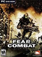 FEAR Combat Server Test & Price Comparison!